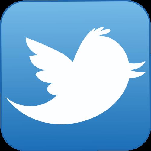 Piteco Club Twitter