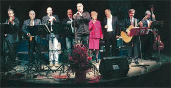 Orchestra Concerto Romagna