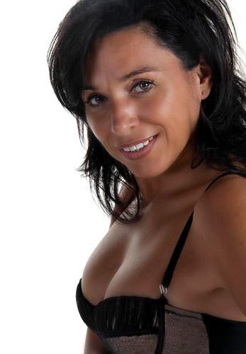 Patrizia Ceccarelli